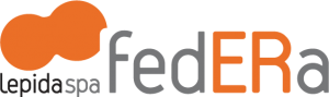 Logo Federa