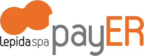 Logo PayER
