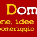 logo ABCDomenica