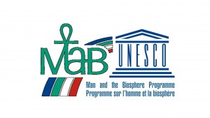 mab-unesco_hd