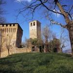 Manifestazione d'interesse per la concessione di gestione di attività culturali/storiche/ricreative al Castello di Sarzano