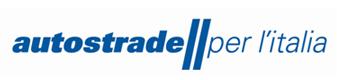 Autostrade_per_l'Italia_logo