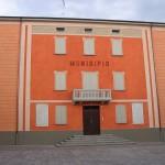 Consiglio comunale del 30 ottobre 2012