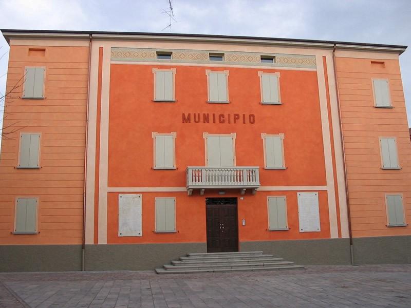 24 agosto 2019, San Bartolomeo