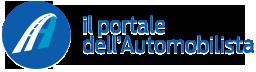logo-portale automobilista