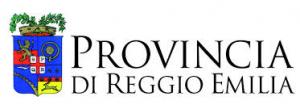 provincia Reggio Emilia logo