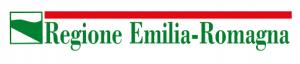regione Emilia Romagna_logo