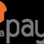 Ora si può pagare il Comune online