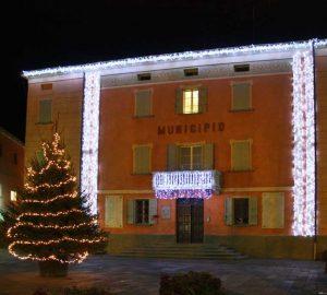 Orari uffici Natale