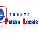 Attivato numero unico della Polizia locale