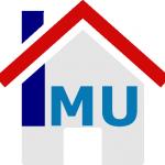 Agevolazione IMU per abitazioni in uso a figli e genitori