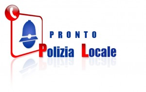 """Pronto Polizia Locale a portata di un """"touch"""""""