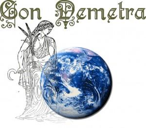 Con Demetra