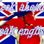 Look Ahead, corso di inglese