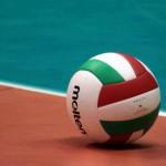 Torna il torneo di volley dell'Appennino Reggiano
