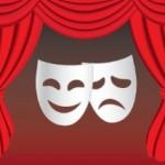 I Pirati dei Caraibi - Oltre i Confini del...Teatro