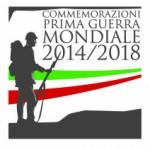 """A Sarzano i """"prigionieri dimenticati"""" del '15-'18"""
