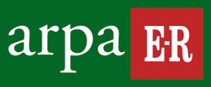 arpa ER logo