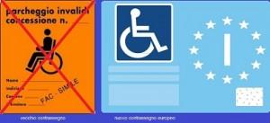 contrassegni_europei_disabilità