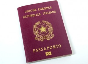 passaporto 2