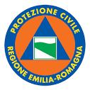 protezione civile regione emilia romagna logo