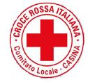 croce rossa casina