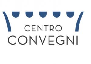 Centro convegni