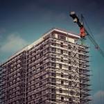 Controlli dell'attività edilizia. Incontro d'aggiornamento