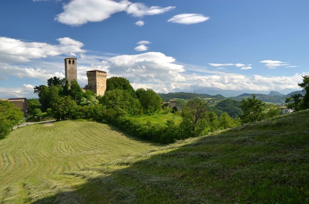 castello-di-sarzano-_giuseppe-lombardi
