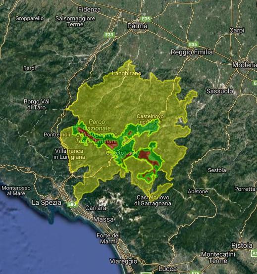 mab-map