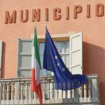 Consiglio comunale del 05 ottobre 2018