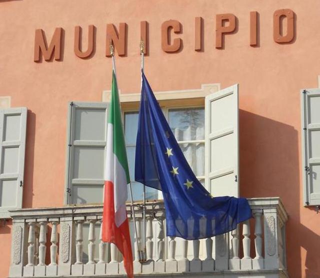 Avviso d'indagine di mercato per l'individuazione di cooperative per servizi di pulizia dei locali comunali