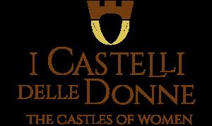 Sarzano fra i castelli delle Donne