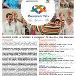 Locandina-giornate-caregiver-1