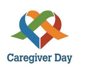 Caregiver Day
