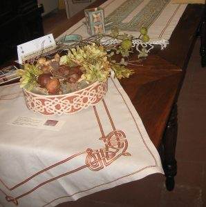 A Sarzano, alla scoperta del romanico canusino