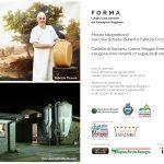 Il paesaggio del Parmigiano Reggiano, venerdì a Sarzano convegno e mostra fotografica