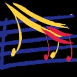 Altri cinque appuntamenti musicali a Casina. A cura della Summer School 2018