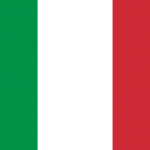 Lutto nazionale per Genova