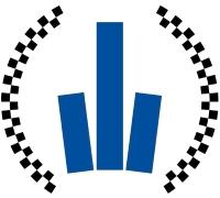 Logo_Polizia Municipale Casina_Vetto