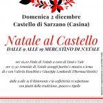 natale_castello_20181202