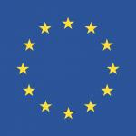 Elezioni europee 2019. Servizio trasporto portatori di disabilità