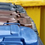 Servizio raccolta rifiuti Porta a Porta: le FAQ