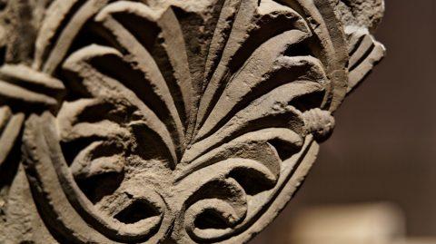 Luglio canusino. Arte storia scienza e artigianato nell'estate di Casina