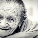 ARcatemse - Come favorire l'inclusione sociale delle persone anziane