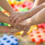 Attrezzati per l'estate! Contributi alle famiglie per l'accesso ai centri estivi