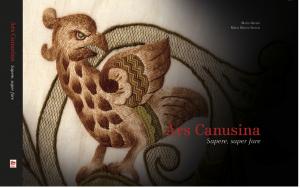 Il tesoro dell'Ars Canusina