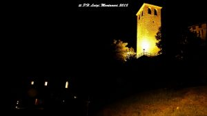 Summer School_Castello di Sarzano