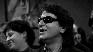 """Casina Music Festival. """"Sotto le stelle del jazz..."""