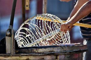 Fiera del Parmigiano Reggiano di Montagna